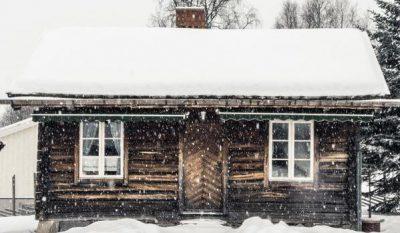 BRAAS Schneefang Berechnungsprogramm von portrino
