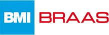 Braas GmbH - Logo