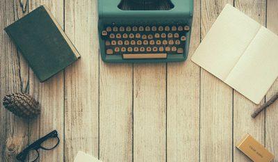 Online Texten im B2B Bereich portrino
