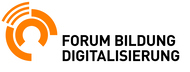 Forumbd Logo