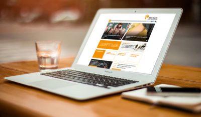 Portrino unterstützt Forum Bildung Digitalisierung