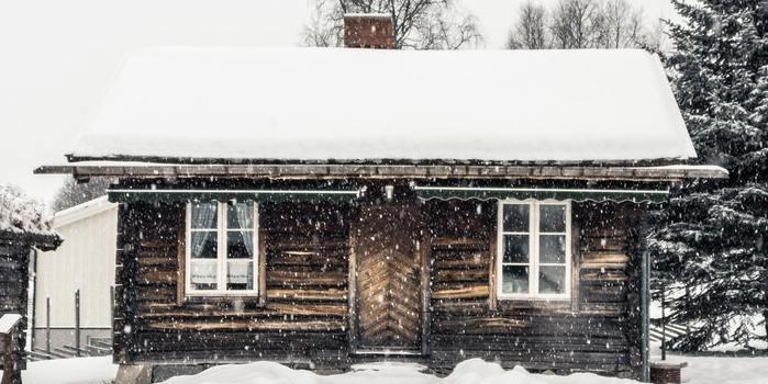 BRAAS snow guard - Calculation program - portrino