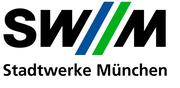 Logo der Stadtwerke München