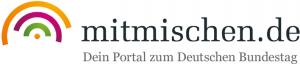 Mitmischen_logo_header-2x