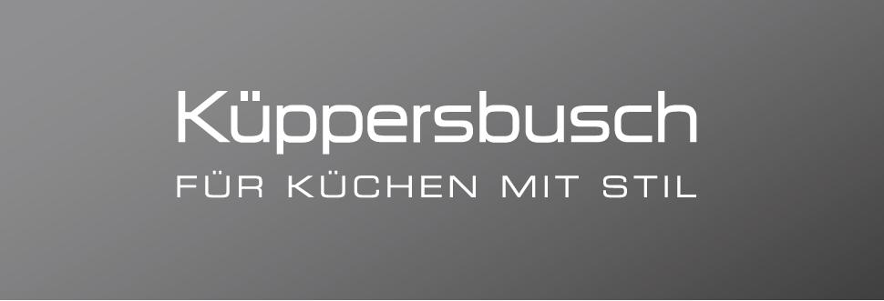 Küppersbusch_logo