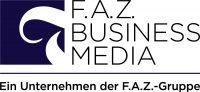 FAZ Business Media Logo
