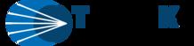 TelradKo - Logo