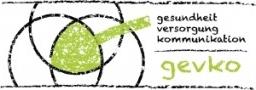 gevko GmbH - Logo