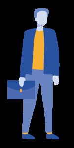 Jobs - portrino