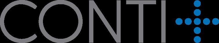 CONTI Sanitärarmaturen GmbH
